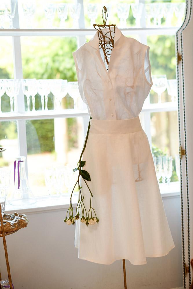 3fbbcc546c Splendid camilia skirt   blouse